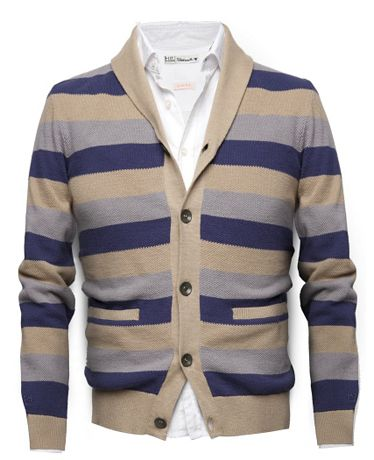 sweaters for men best 25+ mens cardigan sweaters ideas only on pinterest | 1950 mens  fashion, 50s ANERGFZ