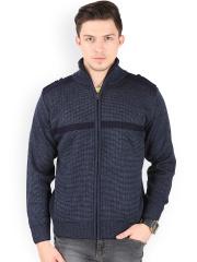 sweaters for men - buy mens sweaters, woollen sweaters online - myntra BJGROAP