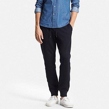 sweatpants for men men sweatpants, navy, medium GRWSRWY