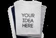 t shirt design create custom t-shirts WFZBJZN