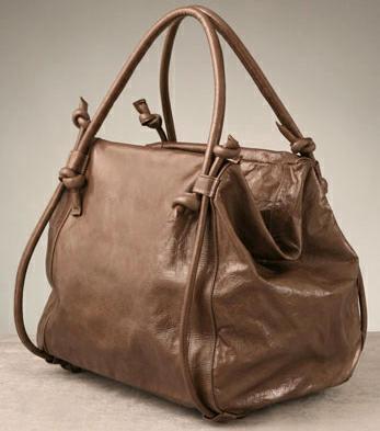 the usefulness of big handbags GCWEVIB