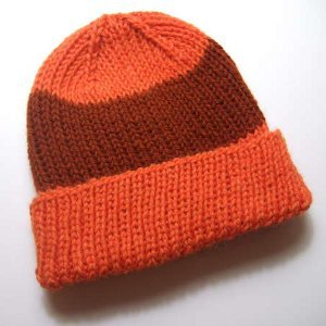 this is the only knit hat pattern youu0027ll ever need. with sizing options  ranging NKZKJFE