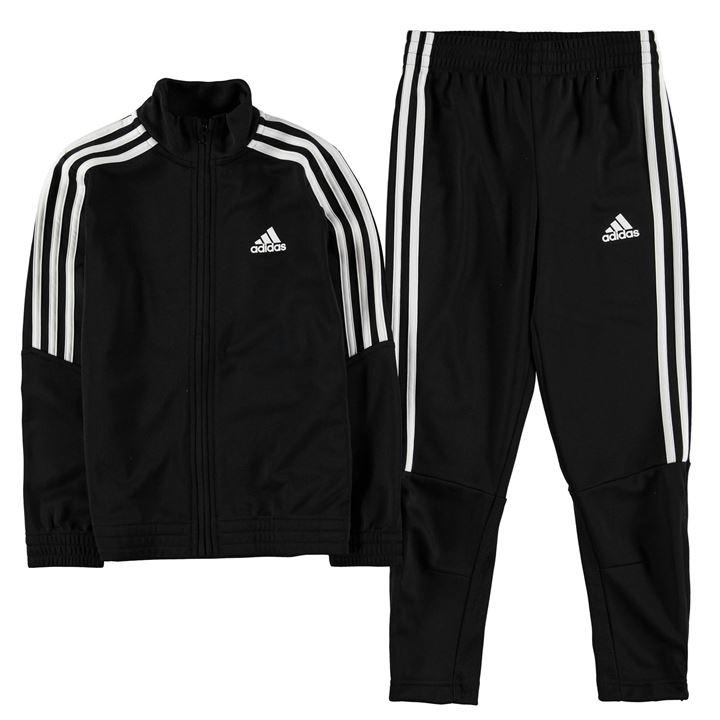 track suit adidas | adidas tiro poly tracksuit junior boys | junior boys tracksuits PTOSZEU