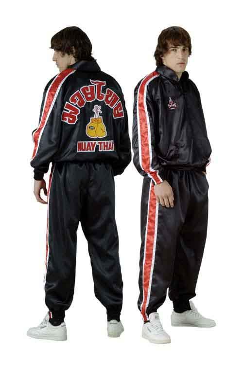 track suit twins tracksuit 1 TBNIGRH