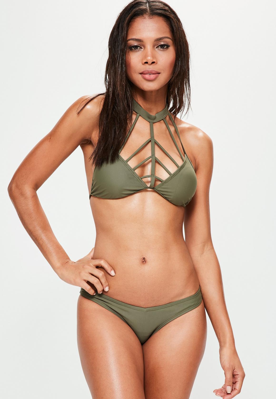 triangle bikini previous next SSIDPJW