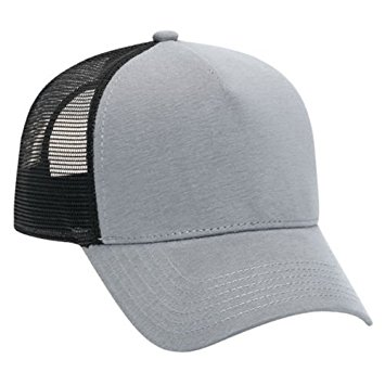 trucker cap justin bieber trucker hat perse alternative black grey similar look flannel  gray IYVAZFL