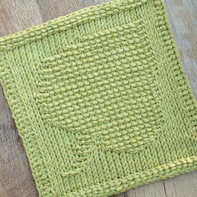 Tunisian Crochet patterns beginner and easy tunisian crochet patterns FZGVSKV