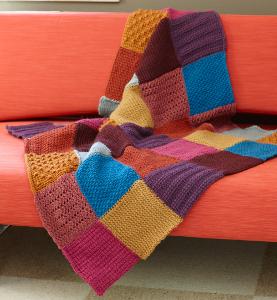 Tunisian Crochet patterns tunisian crochet afghan patterns. granny square tunisian throw FSICAIK