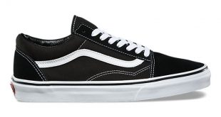 vans shoes old skool MRGFGYZ