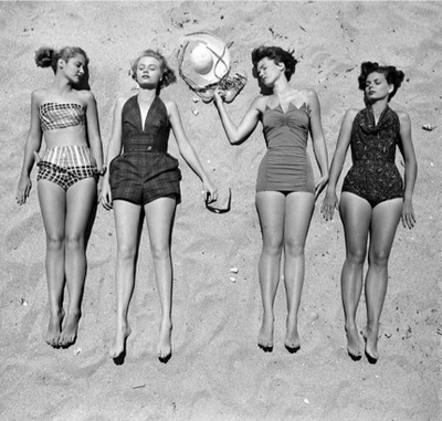 vintage bathing suits vintage swimwear photo24 OAGLQRV