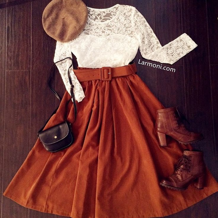 vintage clothing best 20+ vintage inspired fashion ideas on pinterest | modern 50s fashion,  vintage inspired LNXXHDS