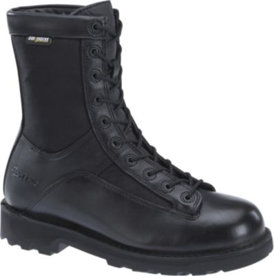 waterproof boots 8 KZGSIKU