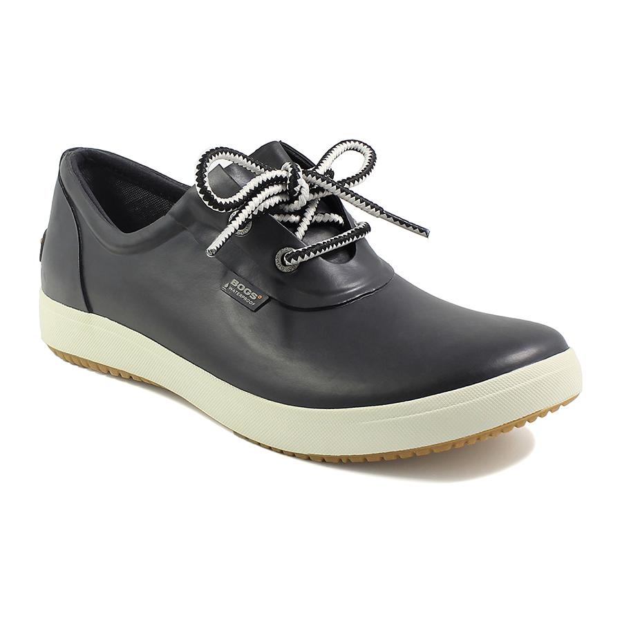 waterproof shoes instagram #bogsfootwear LPLUHMA