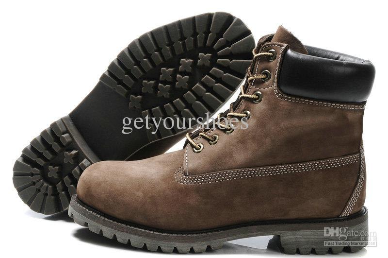 waterproof shoes see larger image TSORMPS