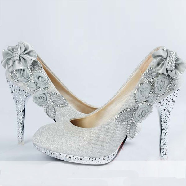 wedding heels wedding shoes. qty: XDMSIEF
