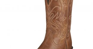 western boots for women womenu0027s ariat® 11 UPDRDBZ