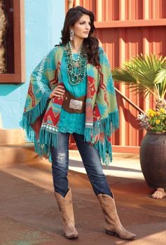 western wear for women ladies western wear-womens western wear-cowgirl apparel-cowgirl clothes  crowsnesttrading HZOKIYY