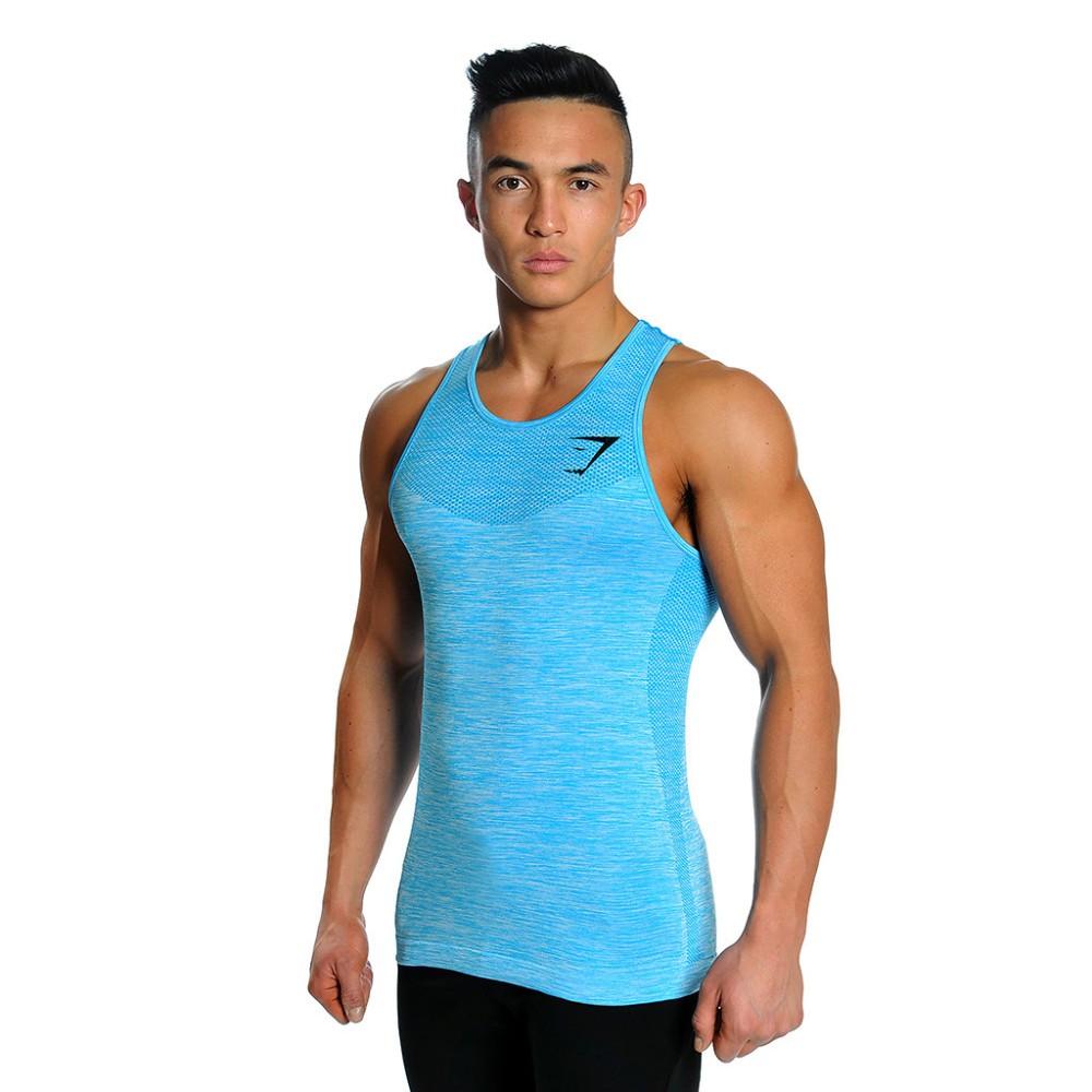 wholesale gym wear for men, custom menu0027s gym clothing, seamless gym clothing BQGVEIA
