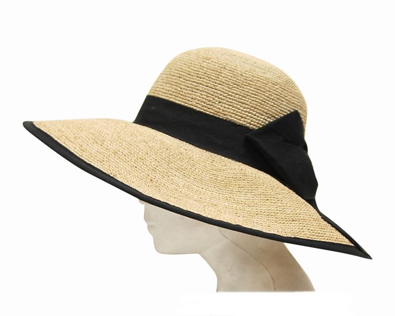 wholesale summer hats SBKTQFU