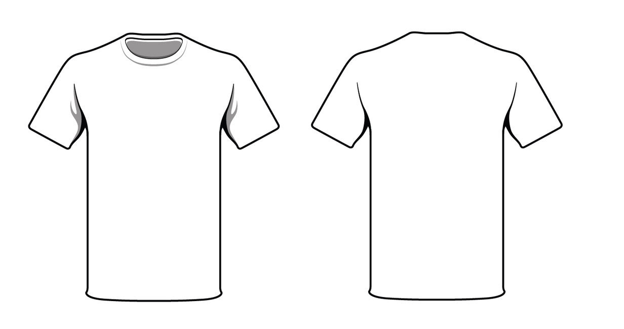 why make your own t shirt design? PAKRYCW