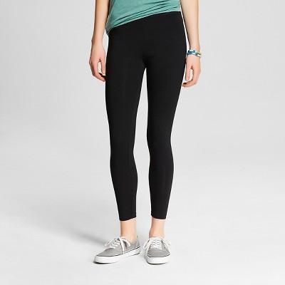 womenu0027s capri leggings ... ZBVEPXH