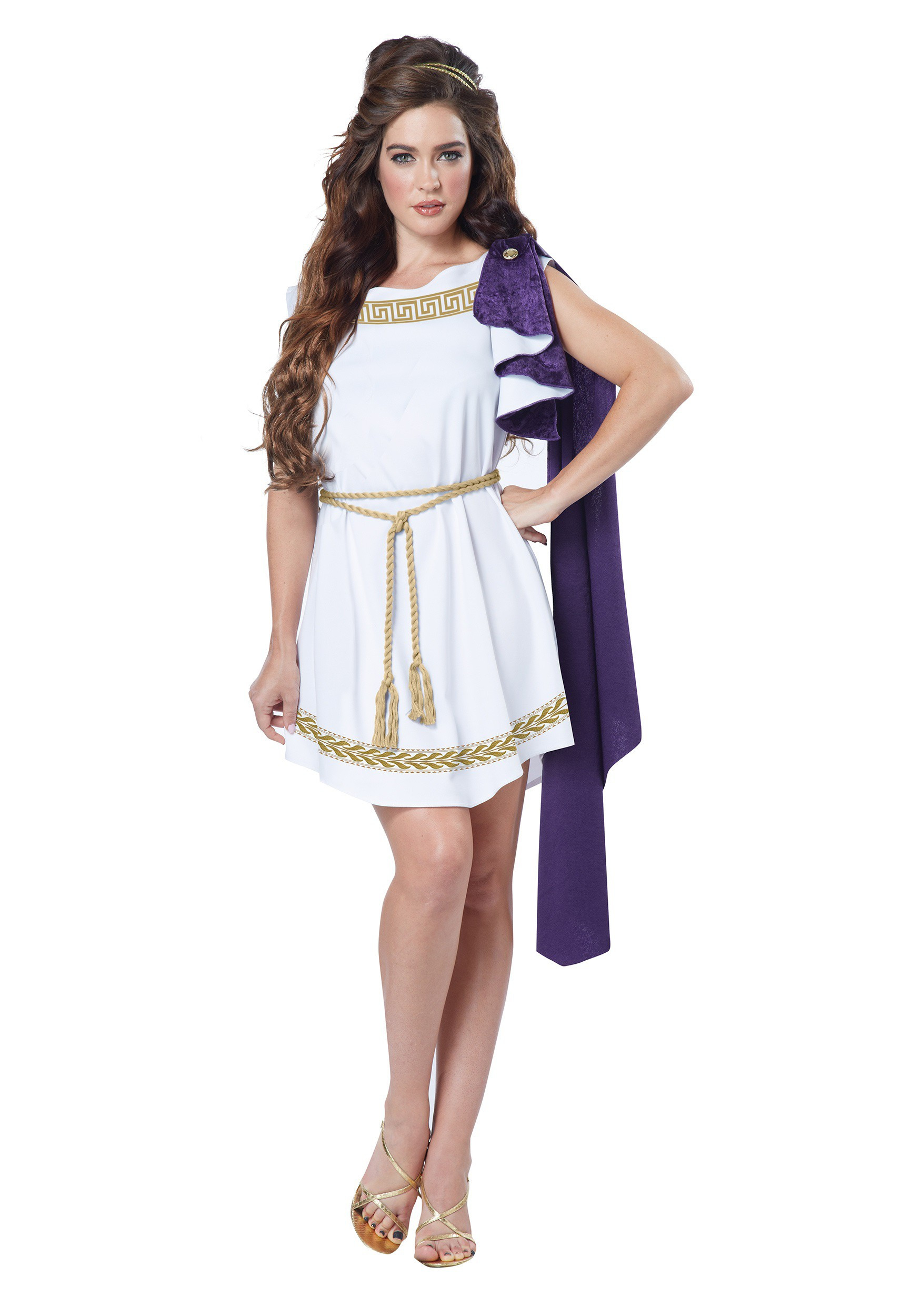 womenu0027s grecian dress BPUWDAI