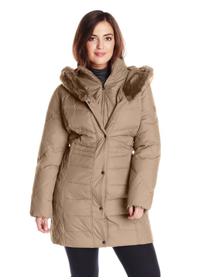 womens coat plus size winter coats, winter coats, womens winter coats, womens coats,  womens TUWMEWM