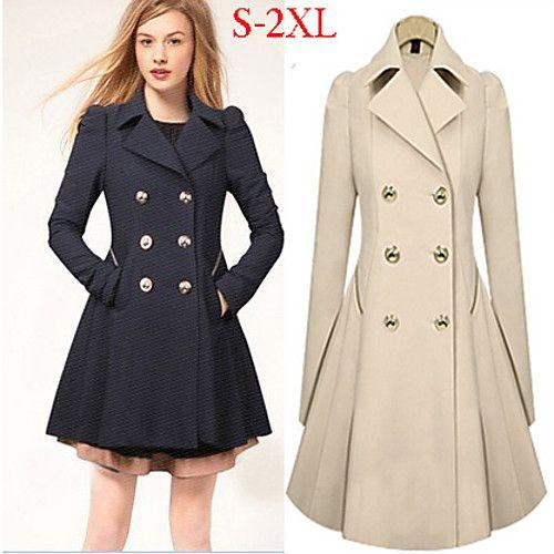 womens coat shop the sexiest womens coats RGXZVKJ