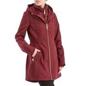 womens coat womens coats u0026 jackets PMCGOWB