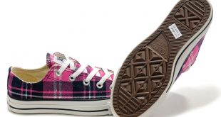 womens converse new canvas shoes blue purple,converse boots tekoa,classic  styles BVYZMPW