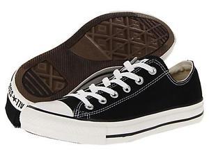 womens converse shoes size 11 PSSXTSM