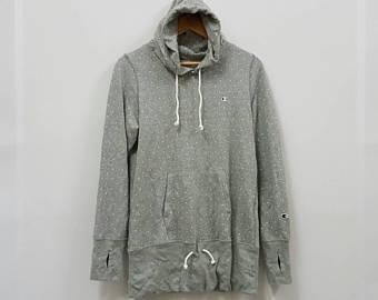womens hoodies vintage champion women hoodies OEOWDLD
