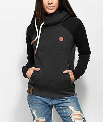 womens hoodies womenu0027s hoodies u0026 sweatshirts GCSBREC