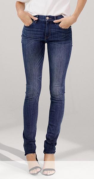 womens jeans womens skinny jeans TRKFVOB