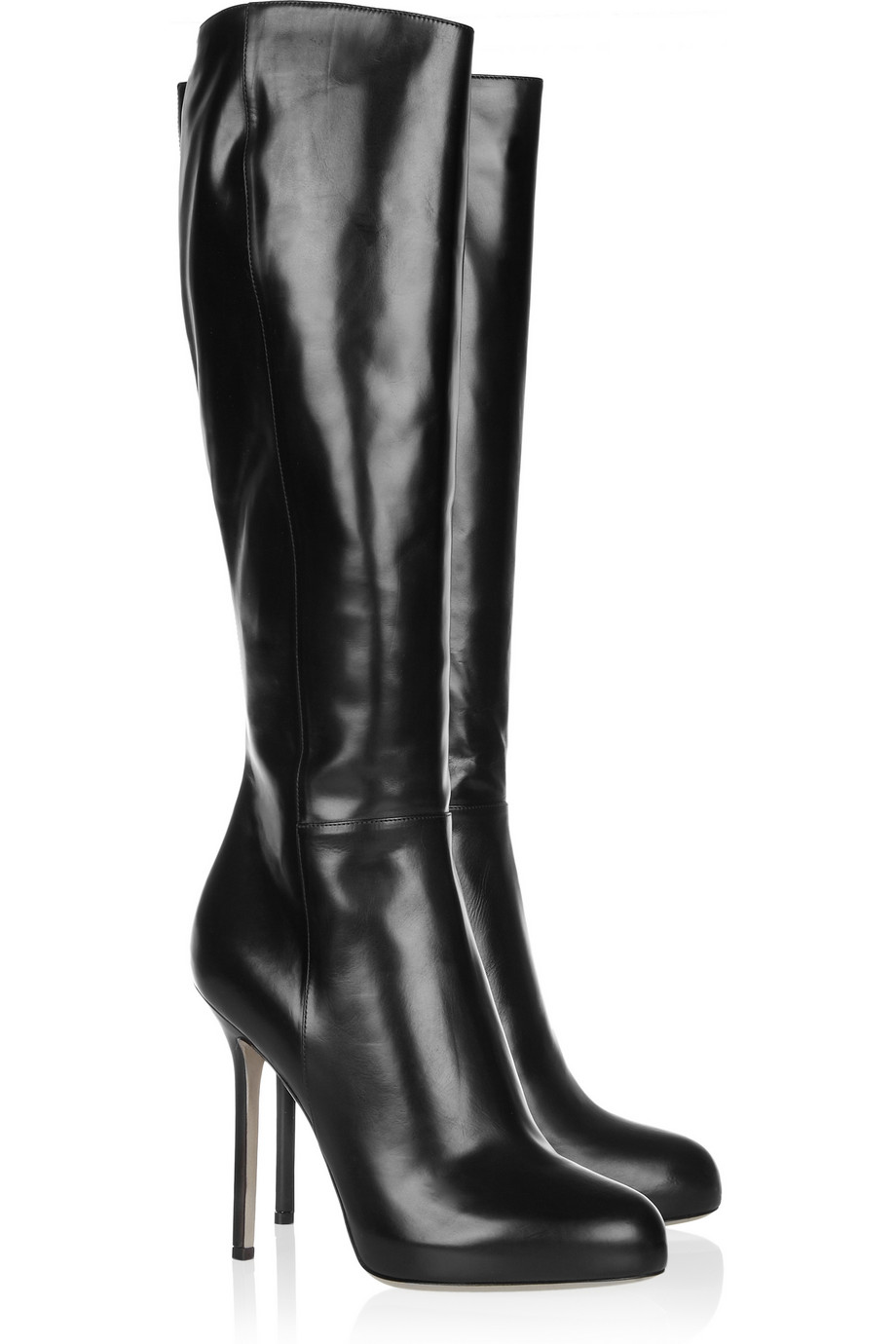 womens leather boots lastest both styles, for men and women, sell for $95 next month he liked RLWGFQL