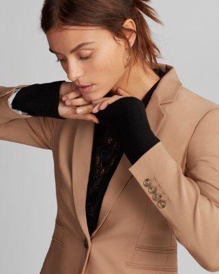 womens suit suits TCEQBEJ