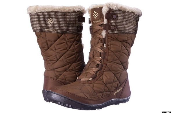 womens winter boots 10 best winter boots for women VUGMZRK