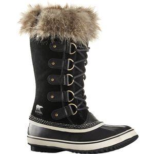 womens winter boots sorel joan of arctic boot - womenu0027s SSMPPRI