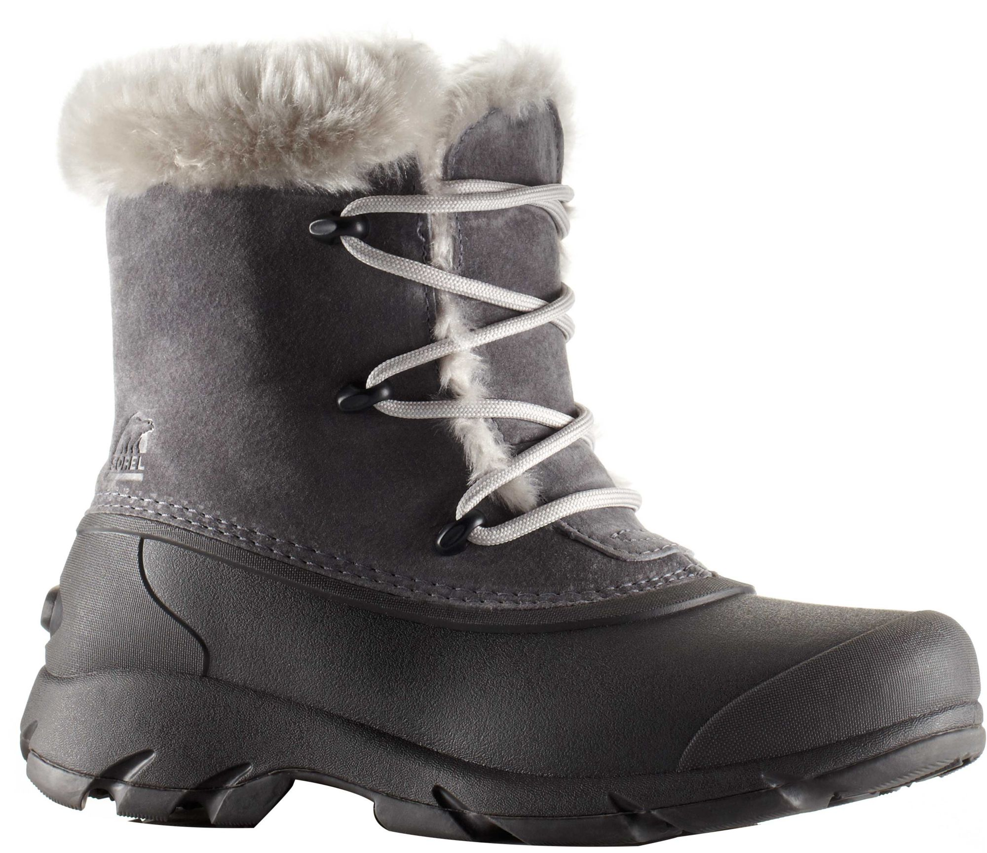 womens winter boots sorel womenu0027s snow angel lace 200g winter boots YOHOPZL