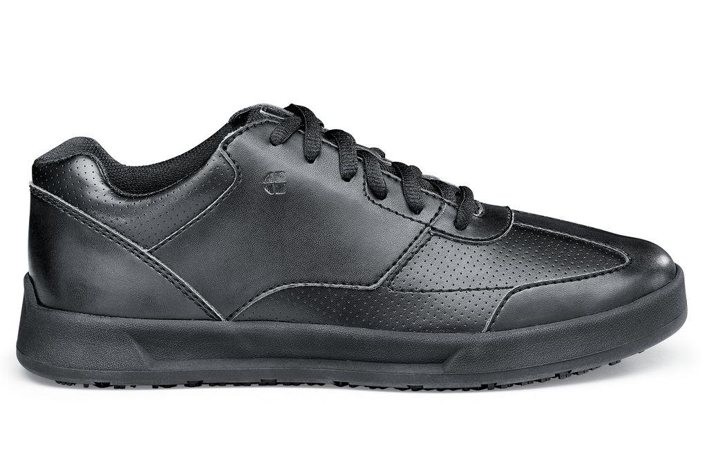 work shoes 0001 LKACCWY