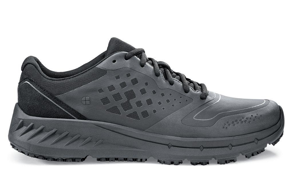 work shoes 0001 VVQGGCH