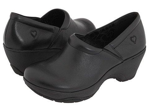 work shoes healthcare shoes RMBYJPI