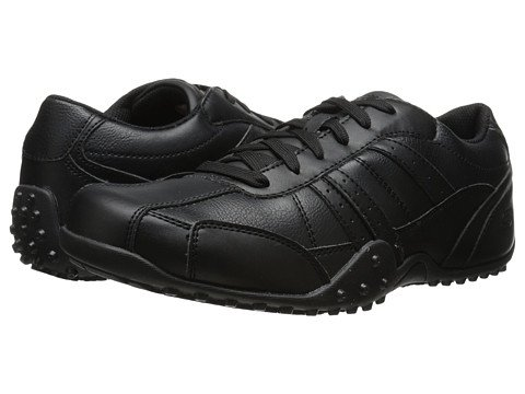 work shoes hospitality shoes NGSCULN
