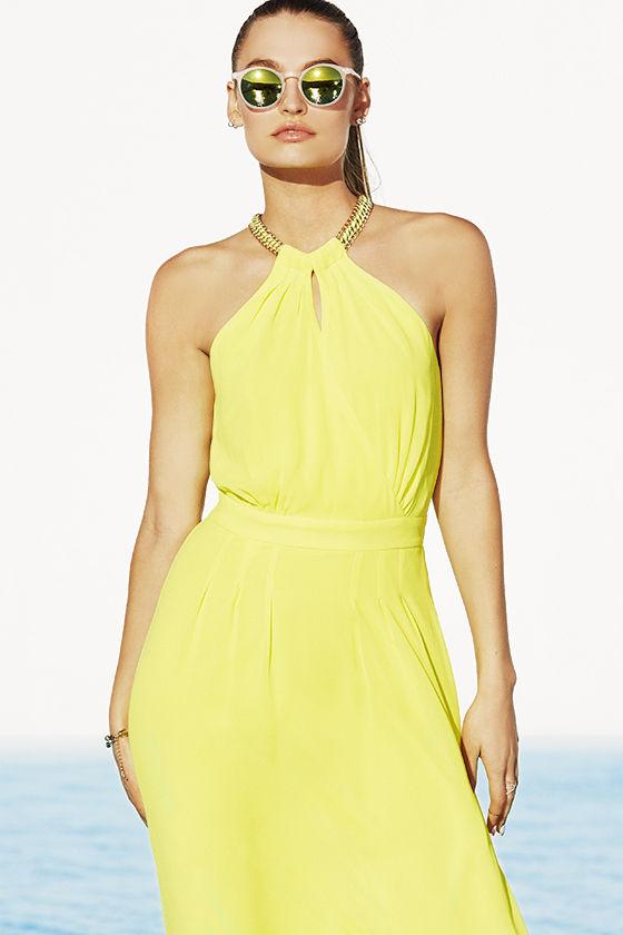 yellow maxi dress 1 EYCKGVL