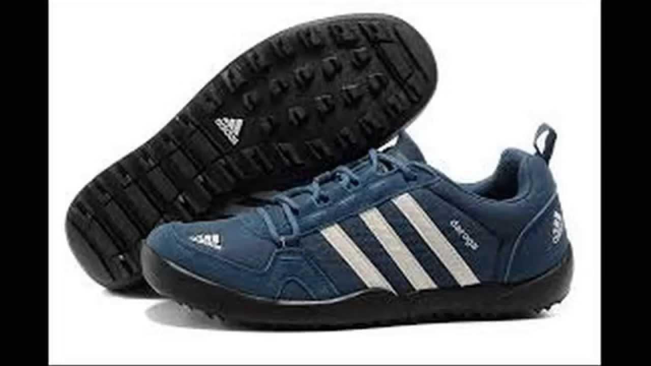 Adidas daroga adidas daroga bot fiyatları JVVIJGJ