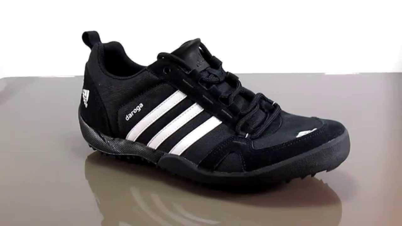 Adidas daroga adidas daroga canvas q34639, neodeporte.com.pe - youtube UXLLRLP