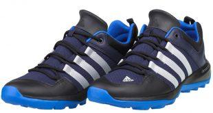 Adidas daroga adidas daroga plus canvas s75759 HTEZVDF