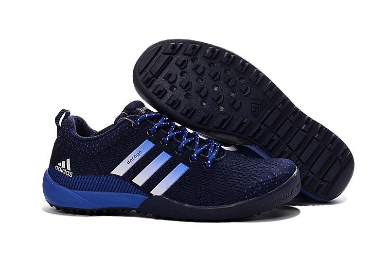 Adidas daroga adidas daroga two m cc men navy blue q34640 BDVKNYH
