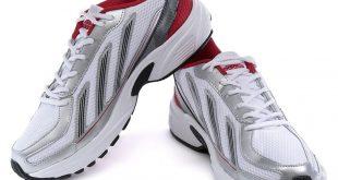 adidas mars white sport shoes adidas mars white sport shoes ... SFLQYYK