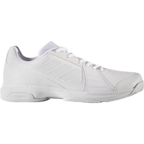 adidas menu0027s adizero approach tennis shoes TATRPEJ